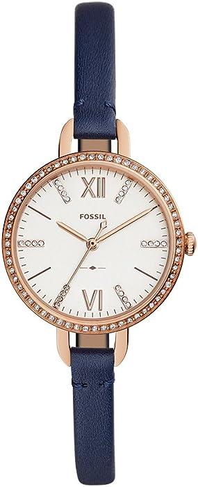 Montre - Fossil - ES4403
