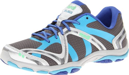 RYKA Women's Influence Cross Training Shoe – DiZiSports Store