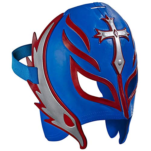 WWE Superstar Rey Mysterio Mask ()