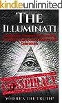 The Illuminati: Conspiracy Theories S...