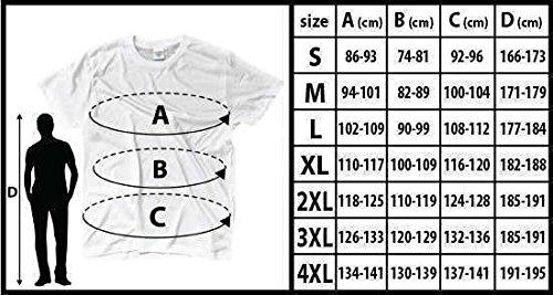 Shirts Bianco Kiarenzafd Maledetti Xxxtentacion Rap Musica T shirt Artisti Maglietta ffzq48w