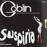 Suspiria 40th Anniversary Edition /