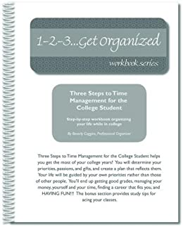 7 Time management tips for college students