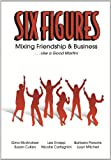 Six Figures, Barbara Parsons and Lauri Mitchell, 0983739307