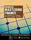 img - for The Complete Finance Companion: The Latest in Financial Principles and Practices from the World's Best Finance Schools (Financial Times Series) by Wharton School (1997-11-27) book / textbook / text book