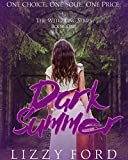 Free eBook - Dark Summer