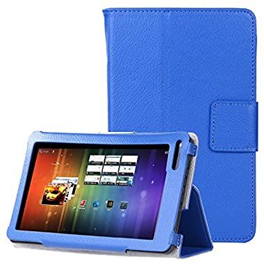 premium selection d2821 595e6 kids 7 inch tablet case for rca | Compare Prices on GoSale.com