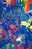 Arioso, Carol Adler, 1893302997