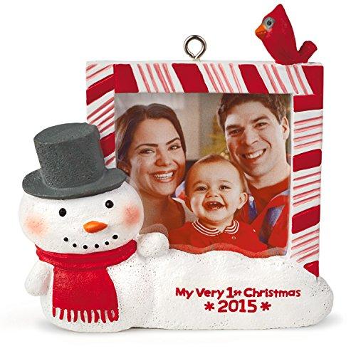 Hallmark-Christmas-Tree-Ornament-with-Photo-Holder