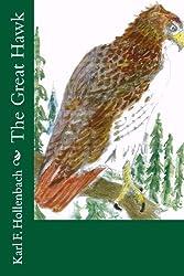 The Great Hawk