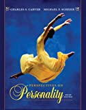 img - for By Charles S. Carver - Perspectives on Personality: 6th (sixth) Edition book / textbook / text book
