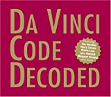 Da Vinci Code Decoded, Martin Lunn, 1932857141