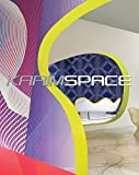img - for KarimSpace: The Interior Design and Architecture of Karim Rashid book / textbook / text book