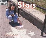Stars, Jennifer S. Burke, 0516230794