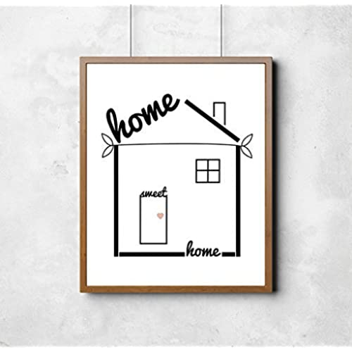 Handcrafted Housewarming Gifts