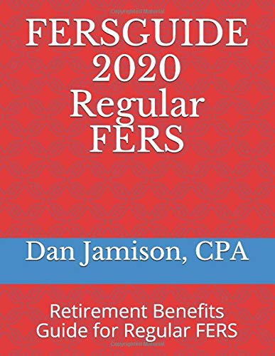 FERS Retirement/Pension Calculator - Plan Your Federal Benefits