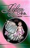 Lefton China Price Guide, Loretta DeLozier, 1574321137