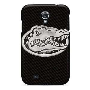 New Premium MnbwB11311QkIVn Case Cover For Galaxy S4/ Florida Gators Protective Case Cover
