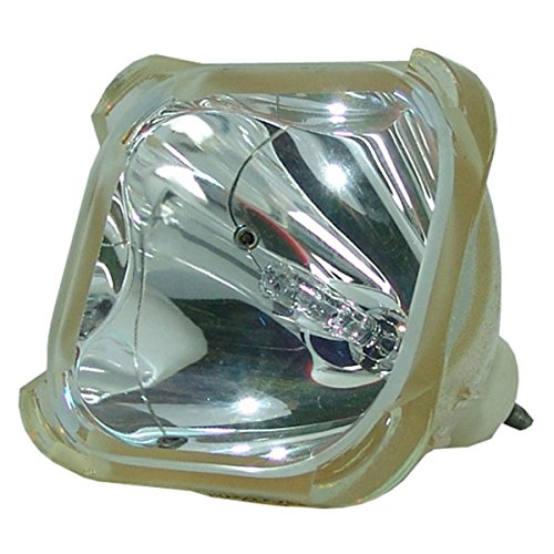 Lamp 2751 293 Poa Lmp35 (Lytio Premium for Sanyo POA-LMP35 Projector Lamp 610 293 2751 (Original Philips Bulb))