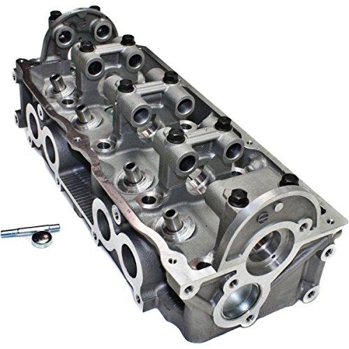 mazda b2200 repair manual free
