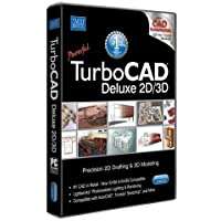 Amazon best sellers best cad - 3d home architect design deluxe 8 tutorial ...