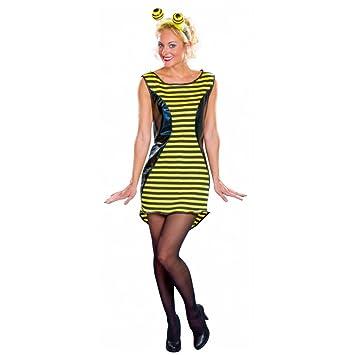Kleid 48 50