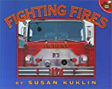 Fighting Fires, Susan Kuklin, 0689824343