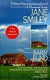 Barn Blind: A Novel