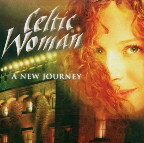 Celtic Woman - A New Journey (BonusTracks) - Zortam Music