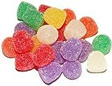 SweetGourmet Ferrara Spice Drops, 1.5 Lb