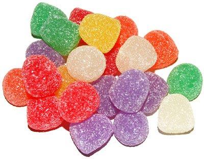 SweetGourmet Ferrara Spice Drops, 1.5 (Clove Gum)