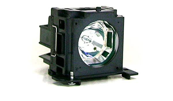Dukane Imagepro 8755C Assembly Lamp with Projector Bulb Inside