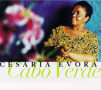 Cabo Verde by Elektra / Wea
