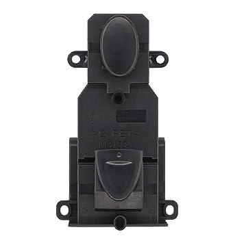 Amazon.com: NewYall Interruptor de cerradura y ventana para ...
