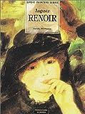 Auguste Renoir, Natalia Brodskaya, 1859951422