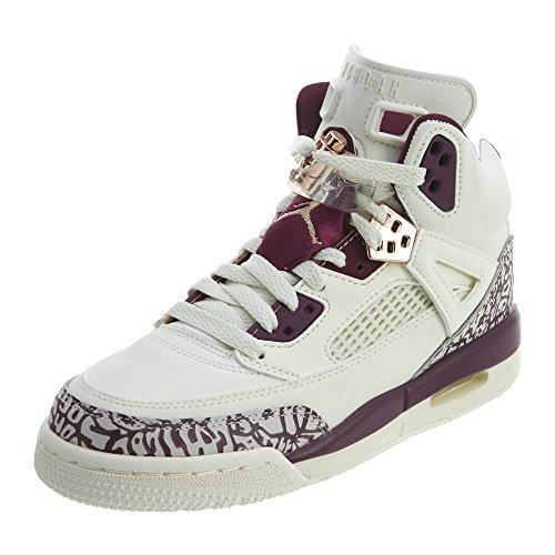 Jordan Spizike Big Kids Style : 535712-132 Size : 9 M US by Jordan
