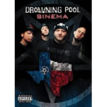 Drowning Pool - Sinema