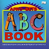 The Afro-Bets ABC book uniquely presents letters A through Z for young children to discover with the fun-filled, captivating Afro-Bets Kids. The irresistible, colorful characters form each letter in whimsical, motivating illustrations with each le...