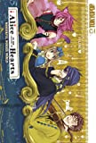 Alice in the Country of Hearts Volume 3, QuinRose Staff, 1427818185
