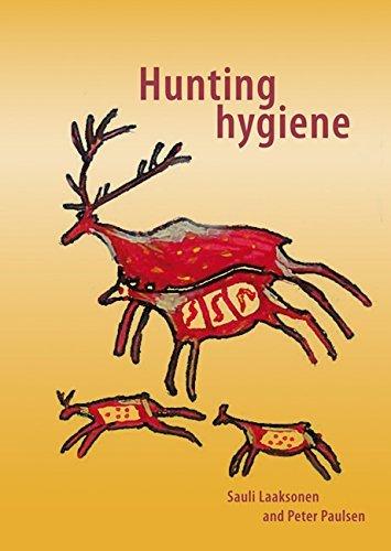 Hunting Hygiene Sauli Laaksonen