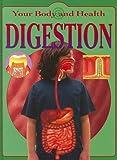 Digestion, Jen Green, 1596040572