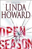 Open Season, Linda Howard, 0671034421