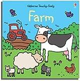 Touchy-feely Farm (Luxury Touchy-feely)