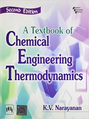 Buy a textbook of chemical engineering thermodynamics book online at buy a textbook of chemical engineering thermodynamics book online at low prices in india a textbook of chemical engineering thermodynamics reviews fandeluxe Choice Image