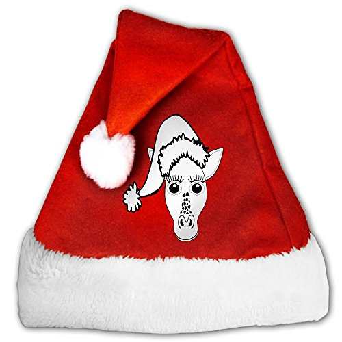 Animal Traps Cat Christmas Parties Christmas Hat Santa Cap Christmas Events And Parties -