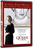 The Queen (Bilingual)