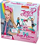Cardinal Games JoJo Siwa Bust a Bow Dance Game Action, Multi