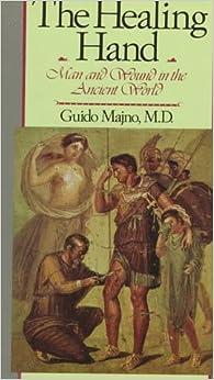 Descargar Desde Utorrent The Healing Hand: Man And Wound In The Ancient World Cuentos Infantiles Epub