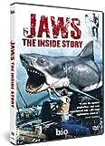 Jaws [Import anglais]