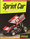 Sprint Car Racing (Inside the Speedway)